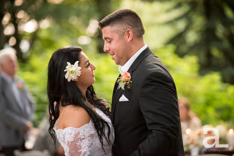 Portland-Wedding-Photography-Bridal-Veil-Lakes_0076.jpg