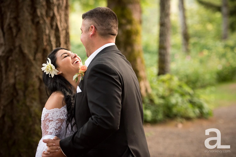 Portland-Wedding-Photography-Bridal-Veil-Lakes_0078.jpg