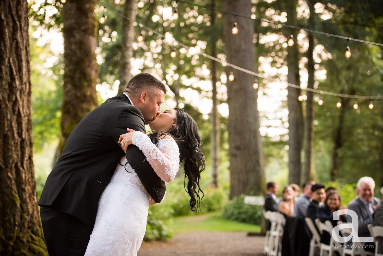 Portland-Wedding-Photography-Bridal-Veil-Lakes_0079.jpg