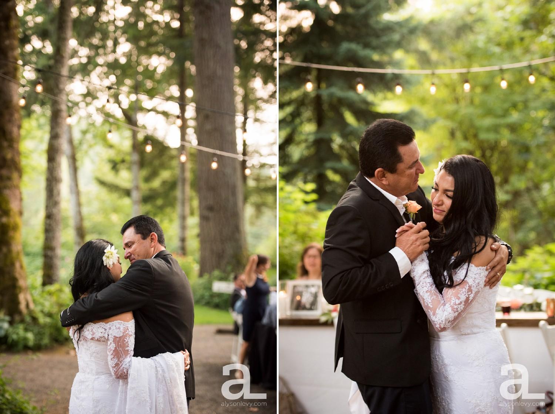 Portland-Wedding-Photography-Bridal-Veil-Lakes_0082.jpg
