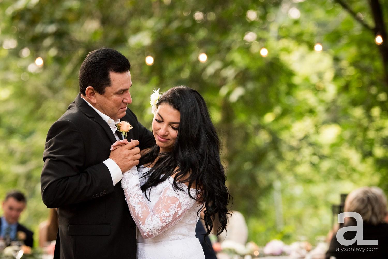Portland-Wedding-Photography-Bridal-Veil-Lakes_0083.jpg