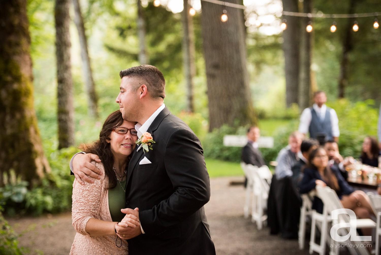 Portland-Wedding-Photography-Bridal-Veil-Lakes_0085.jpg