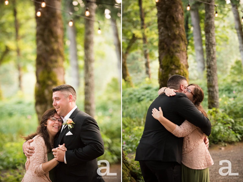 Portland-Wedding-Photography-Bridal-Veil-Lakes_0087.jpg