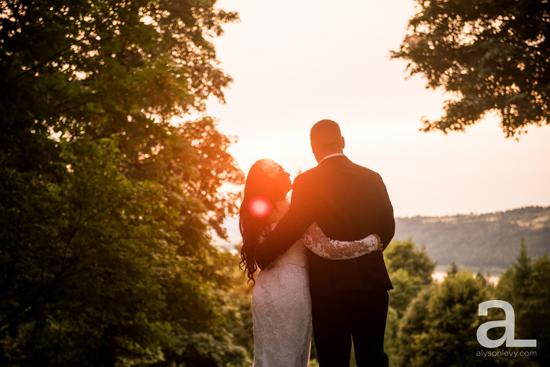 Portland-Wedding-Photography-Bridal-Veil-Lakes_0089.jpg