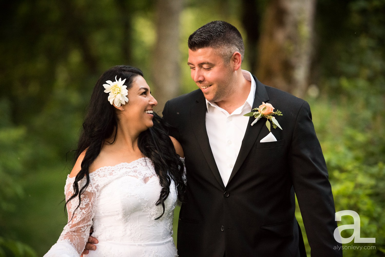 Portland-Wedding-Photography-Bridal-Veil-Lakes_0092.jpg