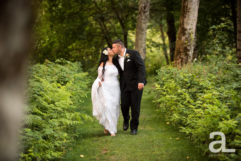 Portland-Wedding-Photography-Bridal-Veil-Lakes_0091.jpg