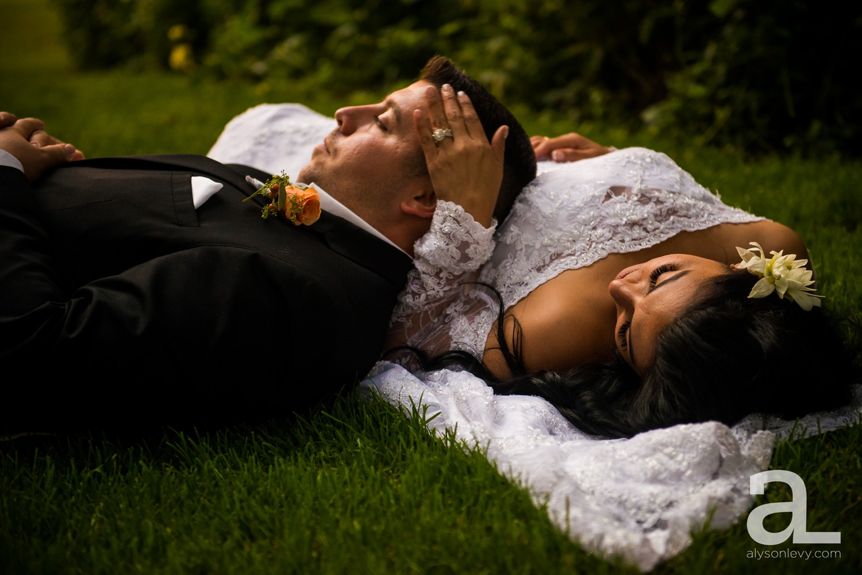 Portland-Wedding-Photography-Bridal-Veil-Lakes_0094.jpg