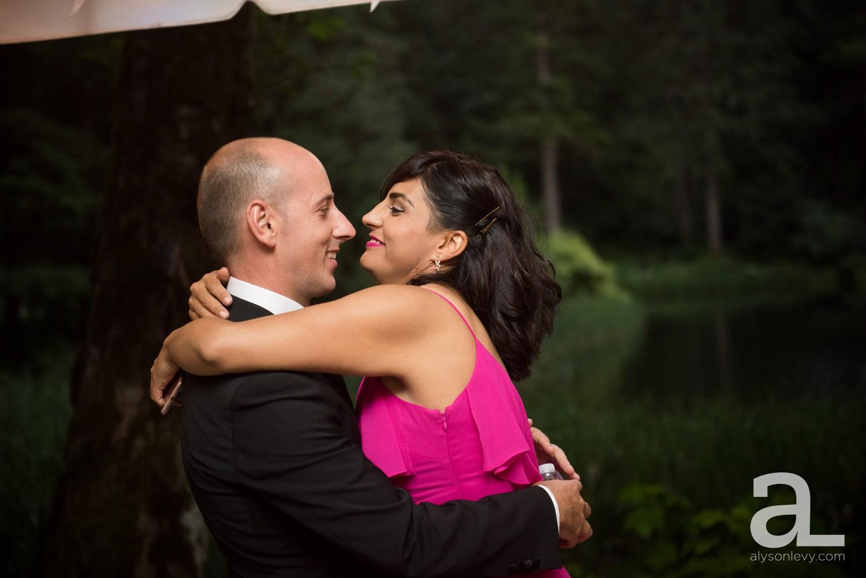 Portland-Wedding-Photography-Bridal-Veil-Lakes_0097.jpg