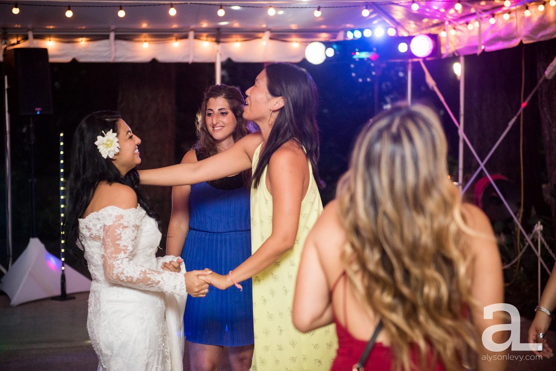 Portland-Wedding-Photography-Bridal-Veil-Lakes_0098.jpg
