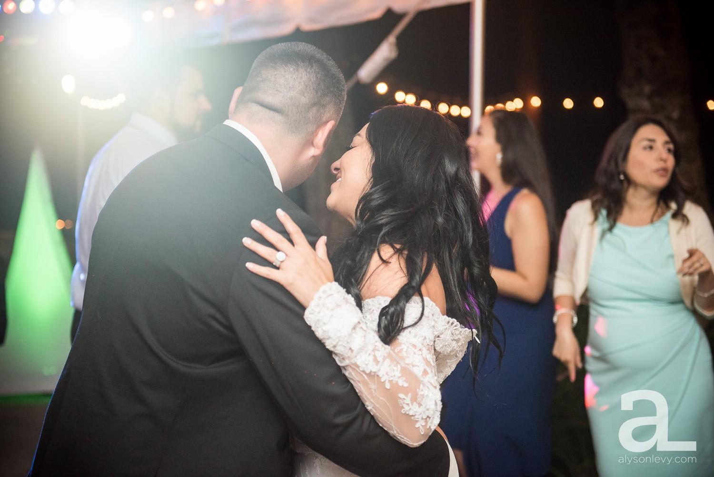 Portland-Wedding-Photography-Bridal-Veil-Lakes_0103.jpg