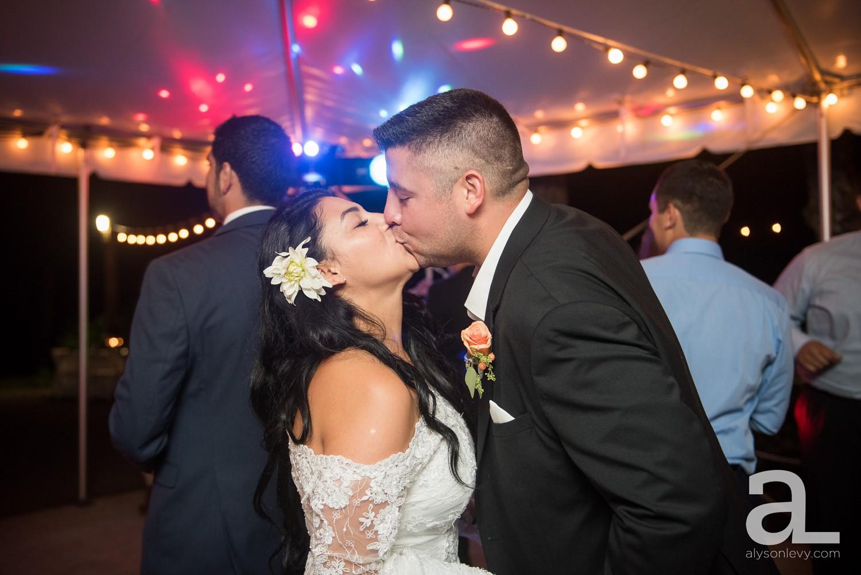 Portland-Wedding-Photography-Bridal-Veil-Lakes_0106.jpg
