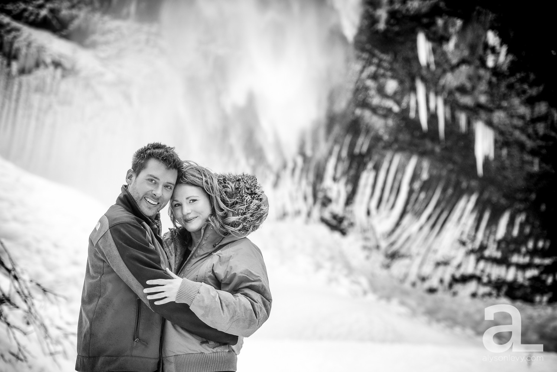 Portland-Winter-Engagement-Photography_0007.jpg