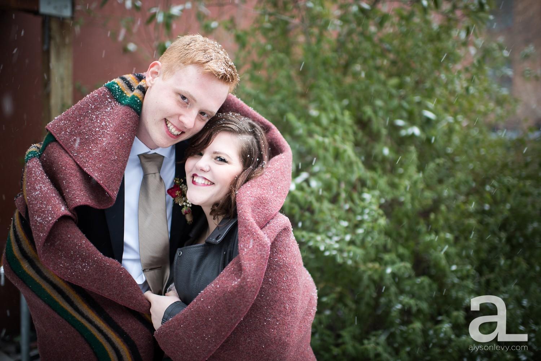 Portland-Winter-Wedding-Photography_0002.jpg
