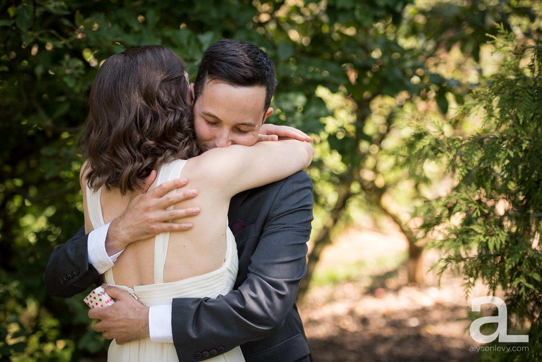 Portland-Wedding-Photography-Blackberry-Hall-Meadow_0003.jpg