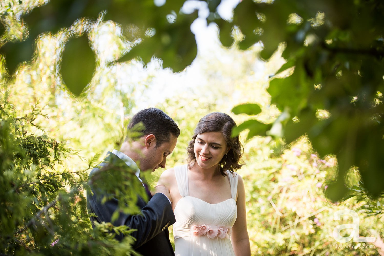 Portland-Wedding-Photography-Blackberry-Hall-Meadow_0004.jpg