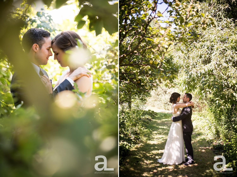 Portland-Wedding-Photography-Blackberry-Hall-Meadow_0005.jpg