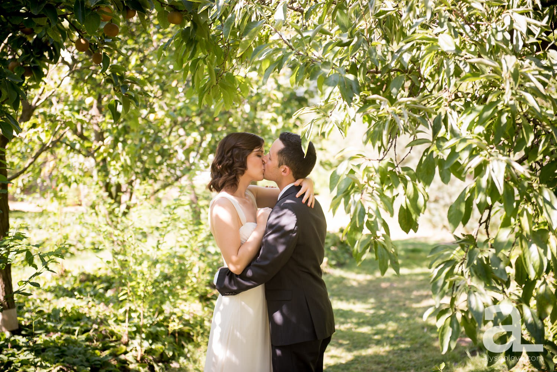 Portland-Wedding-Photography-Blackberry-Hall-Meadow_0008.jpg