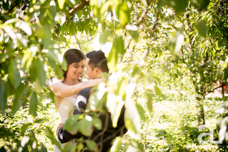 Portland-Wedding-Photography-Blackberry-Hall-Meadow_0009.jpg