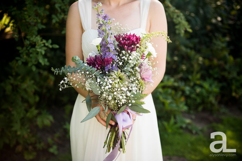 Portland-Wedding-Photography-Blackberry-Hall-Meadow_0012.jpg
