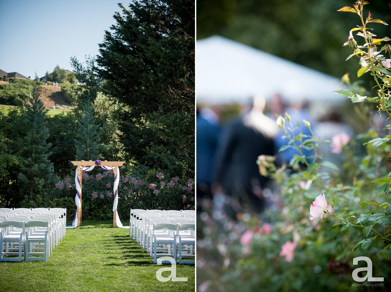 Portland-Wedding-Photography-Blackberry-Hall-Meadow_0013.jpg