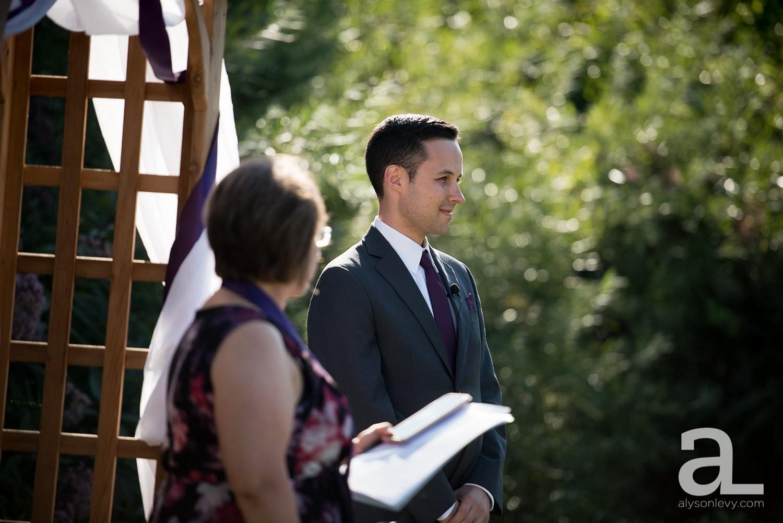 Portland-Wedding-Photography-Blackberry-Hall-Meadow_0016.jpg