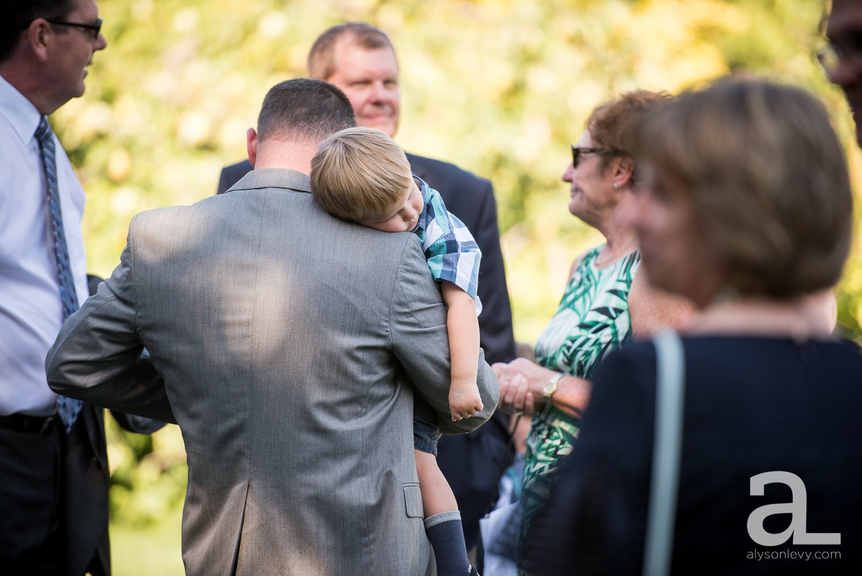 Portland-Wedding-Photography-Blackberry-Hall-Meadow_0015.jpg