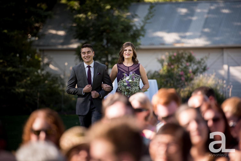 Portland-Wedding-Photography-Blackberry-Hall-Meadow_0019.jpg