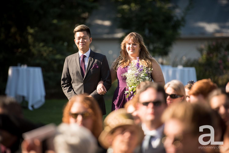 Portland-Wedding-Photography-Blackberry-Hall-Meadow_0020.jpg