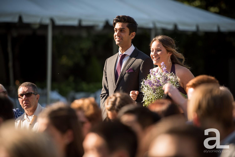 Portland-Wedding-Photography-Blackberry-Hall-Meadow_0022.jpg