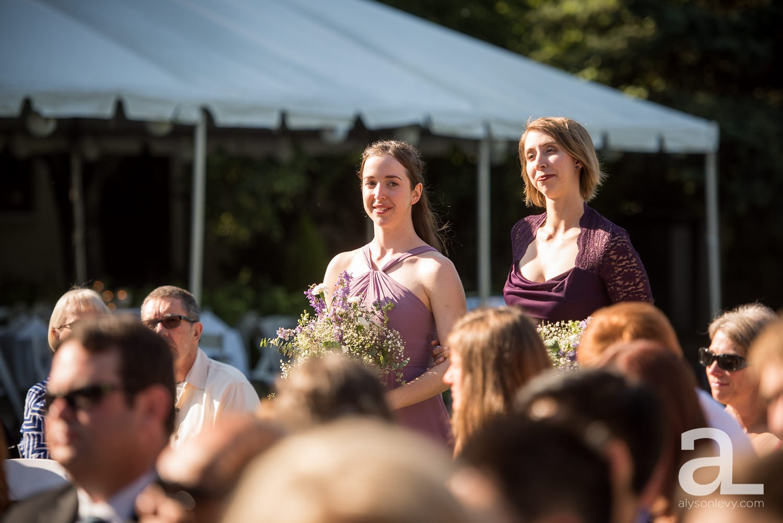Portland-Wedding-Photography-Blackberry-Hall-Meadow_0023.jpg