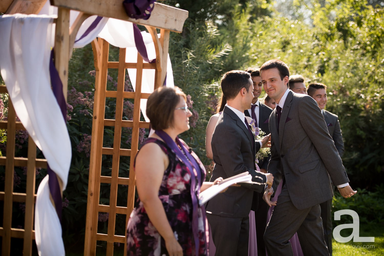 Portland-Wedding-Photography-Blackberry-Hall-Meadow_0026.jpg