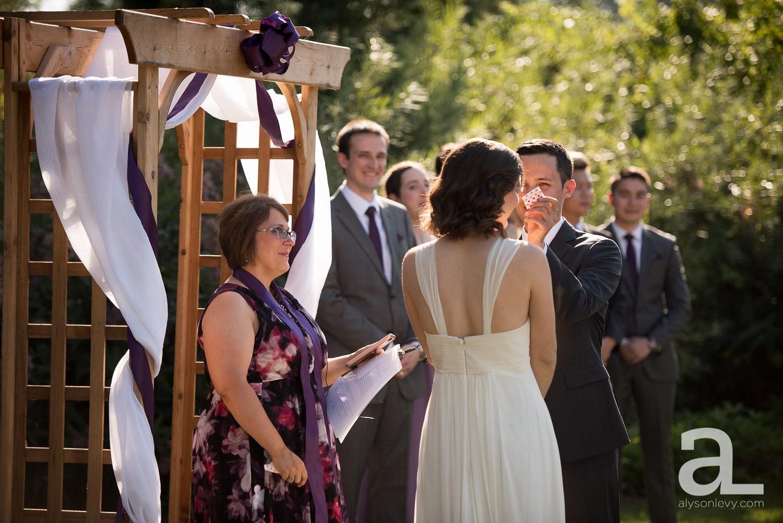 Portland-Wedding-Photography-Blackberry-Hall-Meadow_0032.jpg