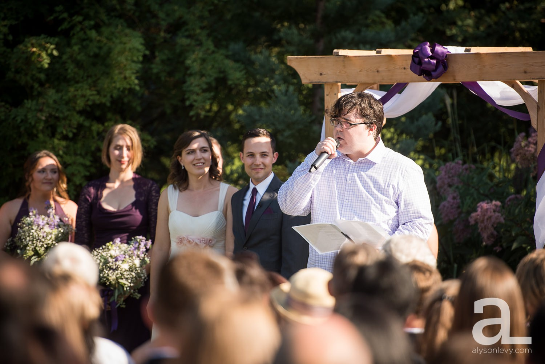 Portland-Wedding-Photography-Blackberry-Hall-Meadow_0033.jpg
