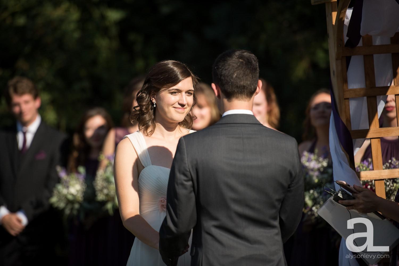 Portland-Wedding-Photography-Blackberry-Hall-Meadow_0034.jpg