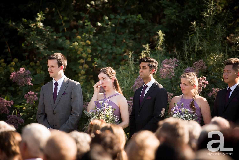 Portland-Wedding-Photography-Blackberry-Hall-Meadow_0035.jpg