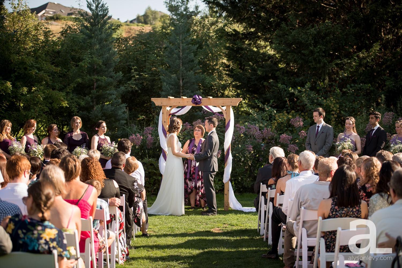 Portland-Wedding-Photography-Blackberry-Hall-Meadow_0038.jpg