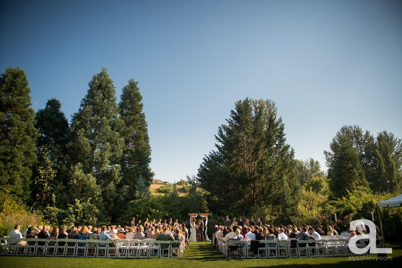 Portland-Wedding-Photography-Blackberry-Hall-Meadow_0039.jpg