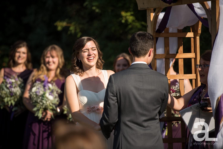Portland-Wedding-Photography-Blackberry-Hall-Meadow_0040.jpg