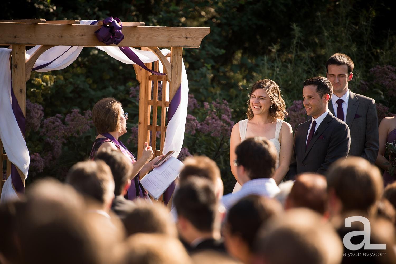 Portland-Wedding-Photography-Blackberry-Hall-Meadow_0041.jpg