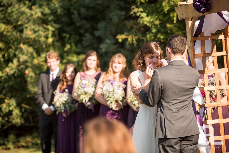 Portland-Wedding-Photography-Blackberry-Hall-Meadow_0042.jpg