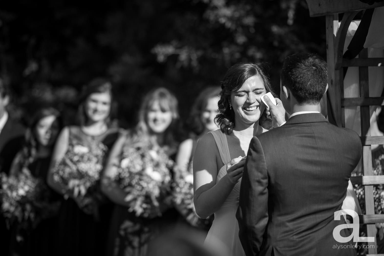 Portland-Wedding-Photography-Blackberry-Hall-Meadow_0043.jpg