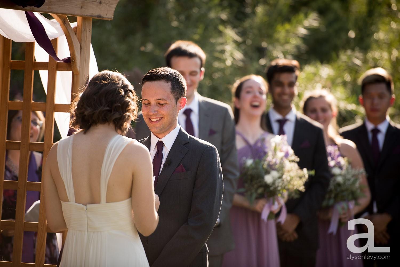 Portland-Wedding-Photography-Blackberry-Hall-Meadow_0044.jpg