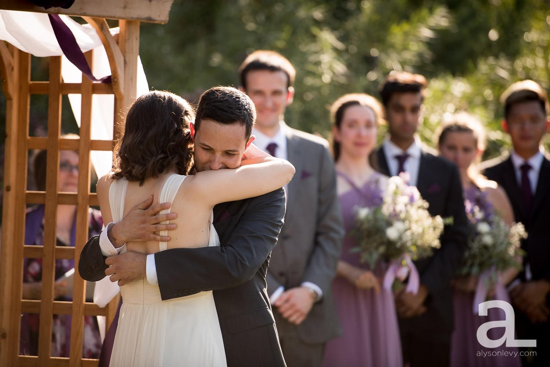 Portland-Wedding-Photography-Blackberry-Hall-Meadow_0045.jpg