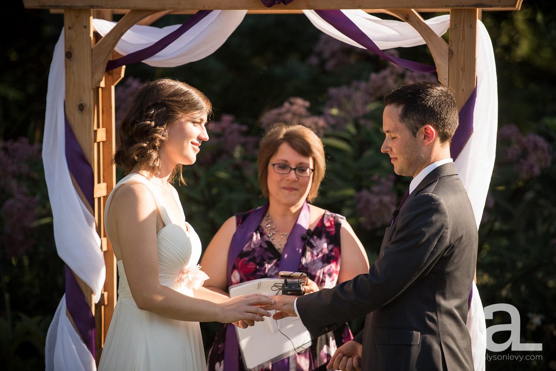 Portland-Wedding-Photography-Blackberry-Hall-Meadow_0046.jpg