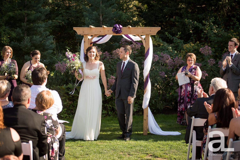 Portland-Wedding-Photography-Blackberry-Hall-Meadow_0047.jpg