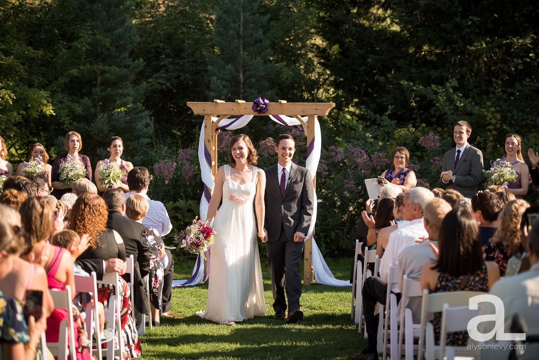 Portland-Wedding-Photography-Blackberry-Hall-Meadow_0048.jpg