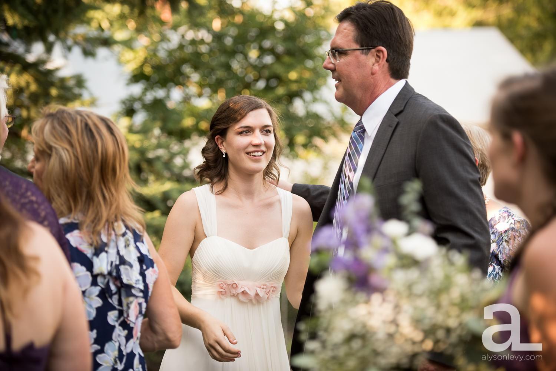 Portland-Wedding-Photography-Blackberry-Hall-Meadow_0050.jpg