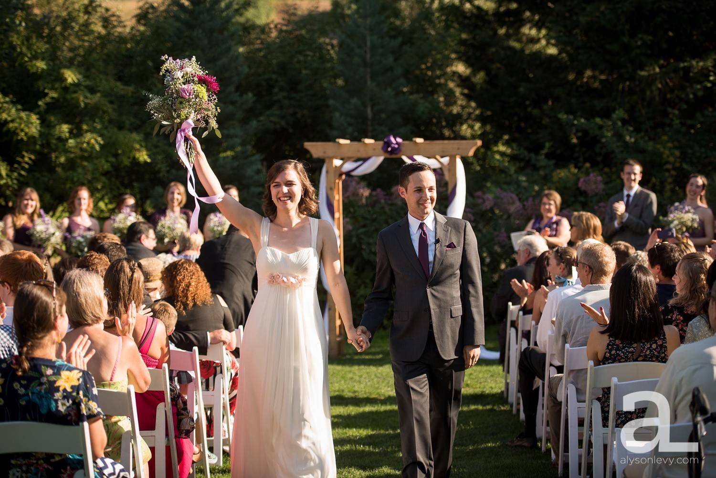 Portland-Wedding-Photography-Blackberry-Hall-Meadow_0049.jpg