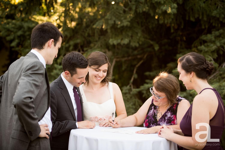 Portland-Wedding-Photography-Blackberry-Hall-Meadow_0056.jpg