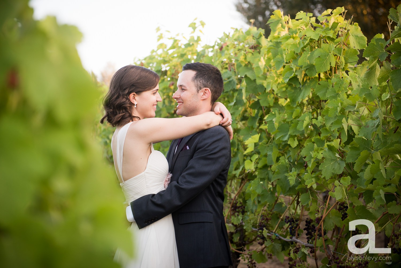 Portland-Wedding-Photography-Blackberry-Hall-Meadow_0061.jpg